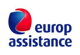 280px-Logo_Europ_Assistance_-_You_live_we_care